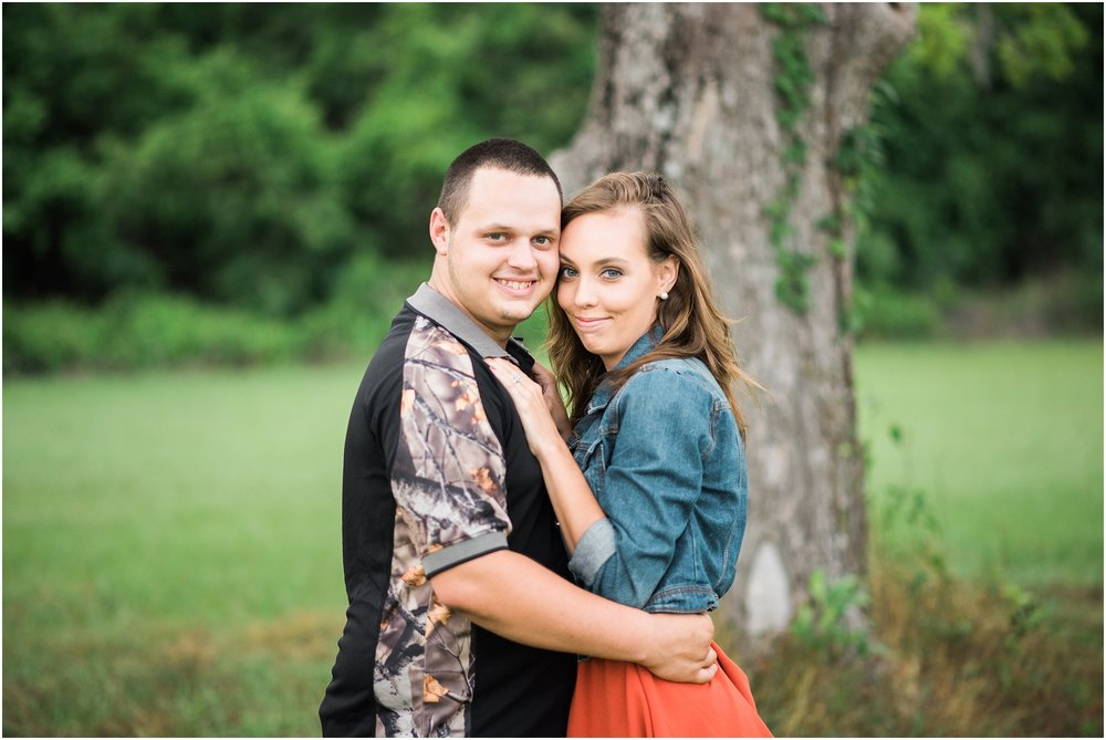 Haley & Kyle Engagement Photoshoot in J.R Alford Greenway, Tallahassee FL_0001.jpg