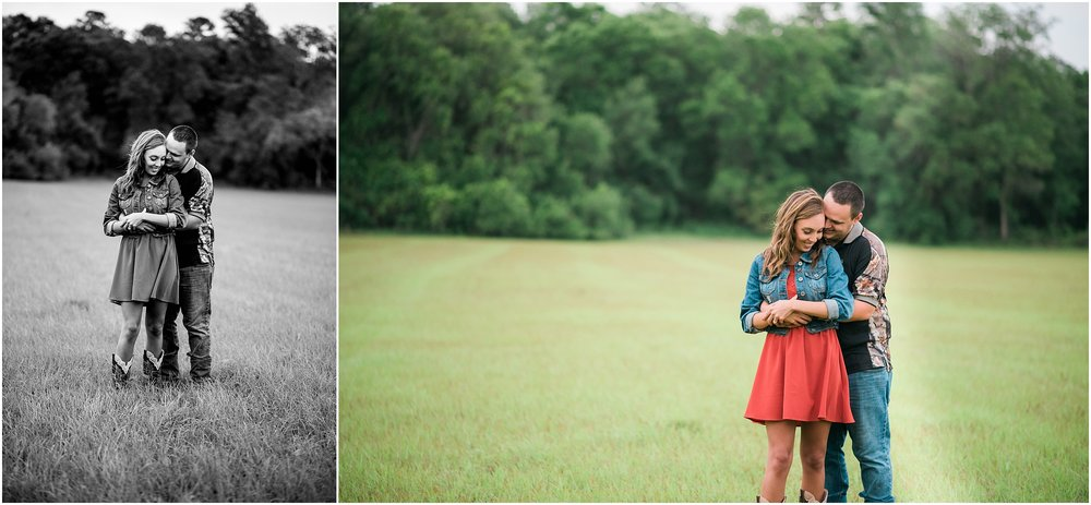 Haley & Kyle Engagement Photoshoot in J.R Alford Greenway, Tallahassee FL_0010.jpg