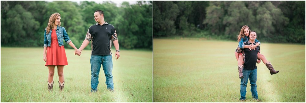 Haley & Kyle Engagement Photoshoot in J.R Alford Greenway, Tallahassee FL_0011.jpg