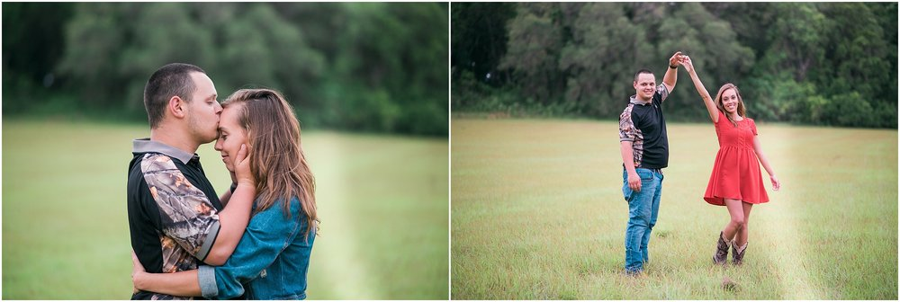 Haley & Kyle Engagement Photoshoot in J.R Alford Greenway, Tallahassee FL_0013.jpg