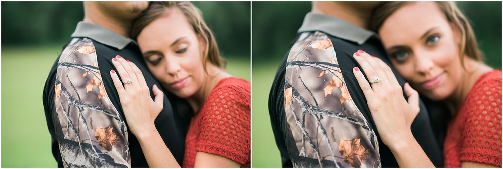 Haley & Kyle Engagement Photoshoot in J.R Alford Greenway, Tallahassee FL_0015.jpg