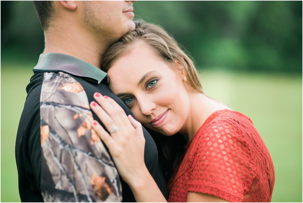 Haley & Kyle Engagement Photoshoot in J.R Alford Greenway, Tallahassee FL_0014.jpg