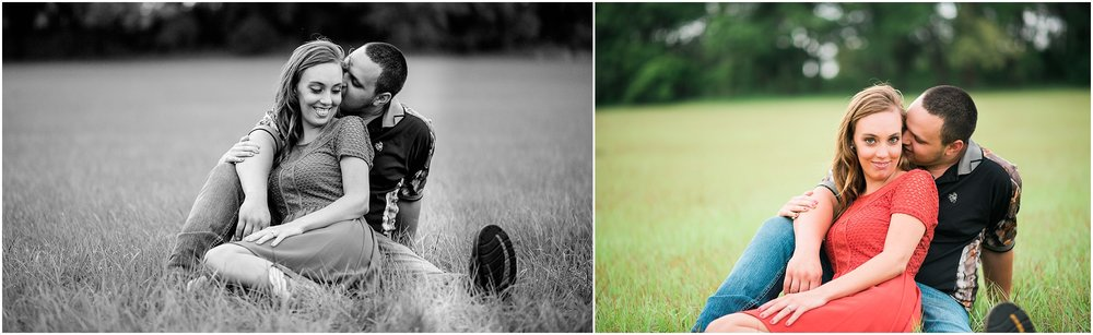 Haley & Kyle Engagement Photoshoot in J.R Alford Greenway, Tallahassee FL_0017.jpg