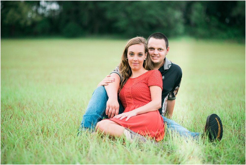 Haley & Kyle Engagement Photoshoot in J.R Alford Greenway, Tallahassee FL_0016.jpg