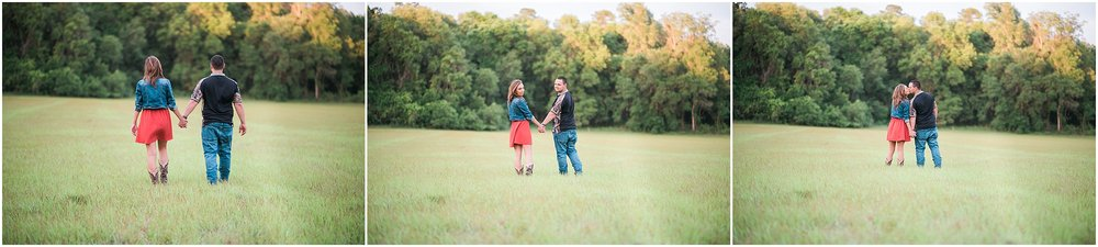 Haley & Kyle Engagement Photoshoot in J.R Alford Greenway, Tallahassee FL_0018.jpg