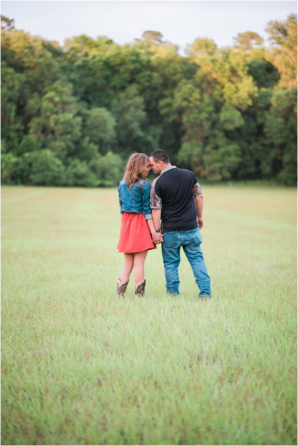 Haley & Kyle Engagement Photoshoot in J.R Alford Greenway, Tallahassee FL_0020.jpg