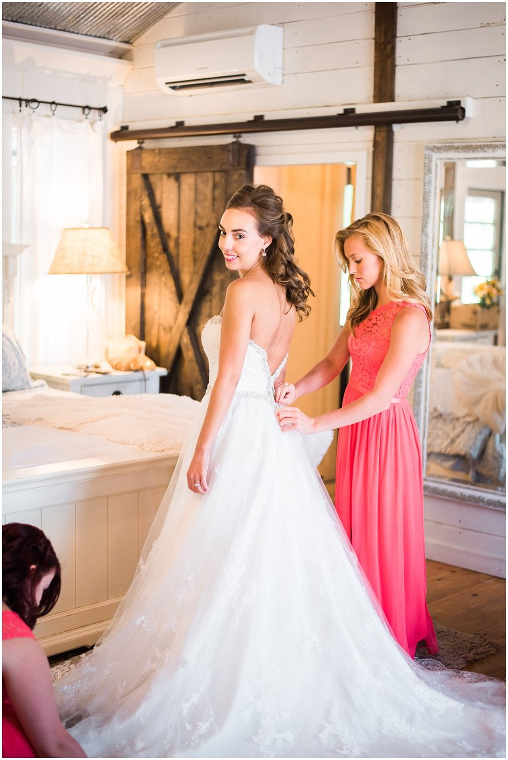 Kyle and Haley Wedding day at Loblolly Rise Plantation, Thomasville Georgia_0011.jpg
