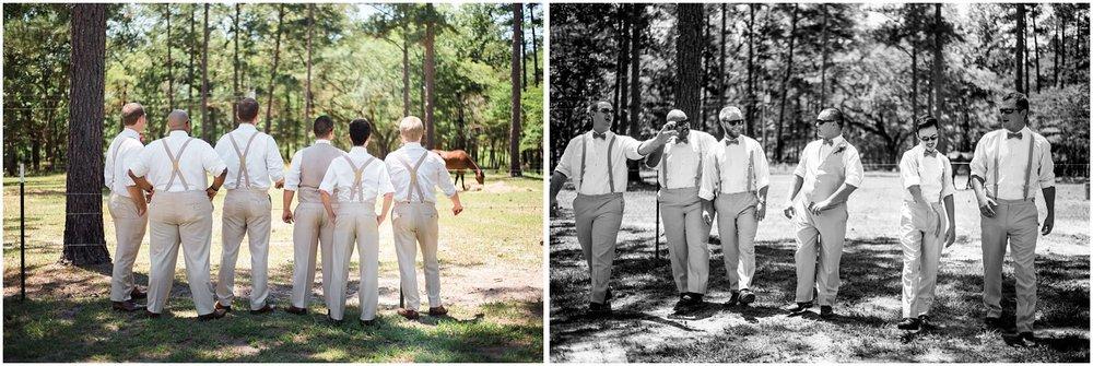 Kyle and Haley Wedding day at Loblolly Rise Plantation, Thomasville Georgia_0023.jpg