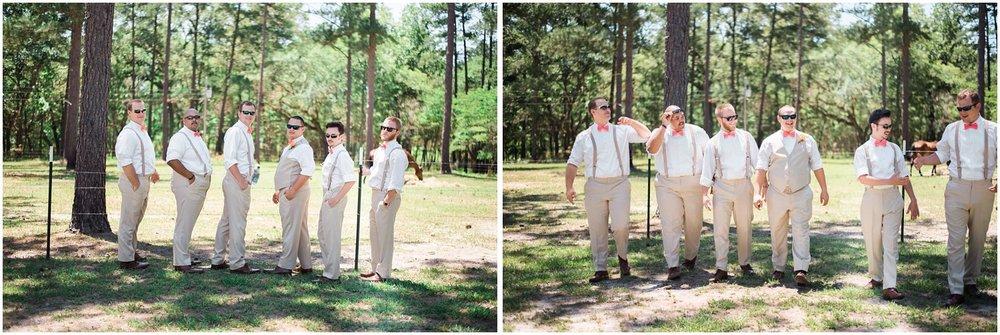 Kyle and Haley Wedding day at Loblolly Rise Plantation, Thomasville Georgia_0025.jpg