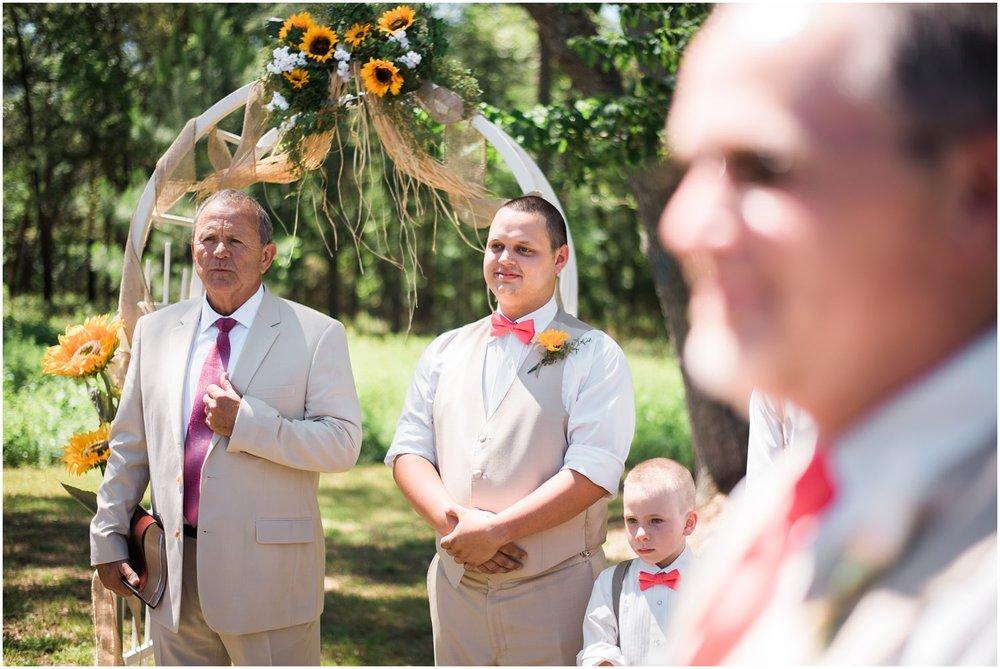Kyle and Haley Wedding day at Loblolly Rise Plantation, Thomasville Georgia_0027.jpg