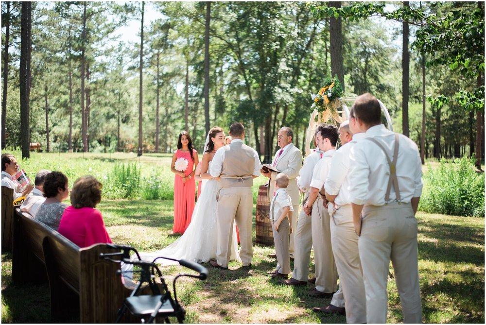 Kyle and Haley Wedding day at Loblolly Rise Plantation, Thomasville Georgia_0029.jpg