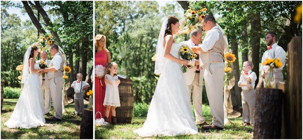 Kyle and Haley Wedding day at Loblolly Rise Plantation, Thomasville Georgia_0030.jpg