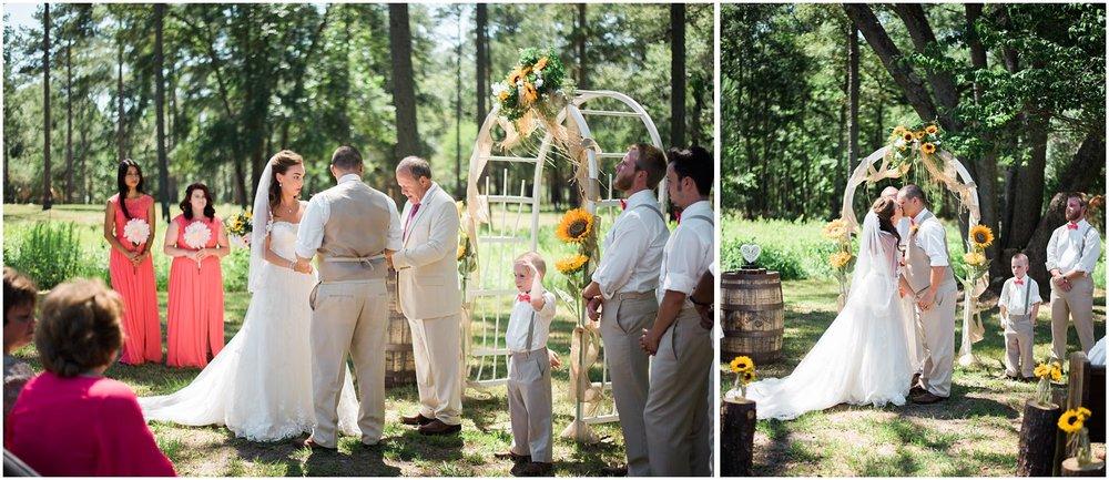 Kyle and Haley Wedding day at Loblolly Rise Plantation, Thomasville Georgia_0032.jpg