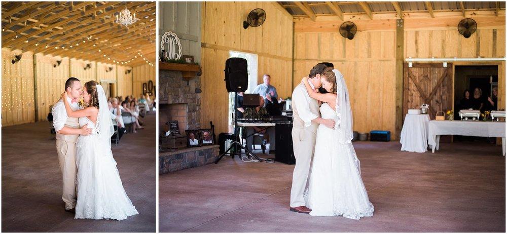 Kyle and Haley Wedding day at Loblolly Rise Plantation, Thomasville Georgia_0039.jpg