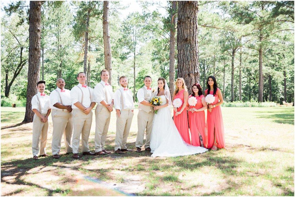 Kyle and Haley Wedding day at Loblolly Rise Plantation, Thomasville Georgia_0044.jpg
