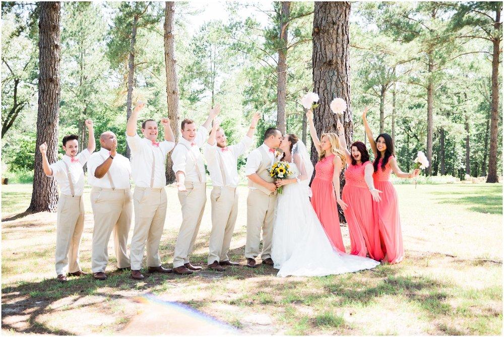 Kyle and Haley Wedding day at Loblolly Rise Plantation, Thomasville Georgia_0045.jpg