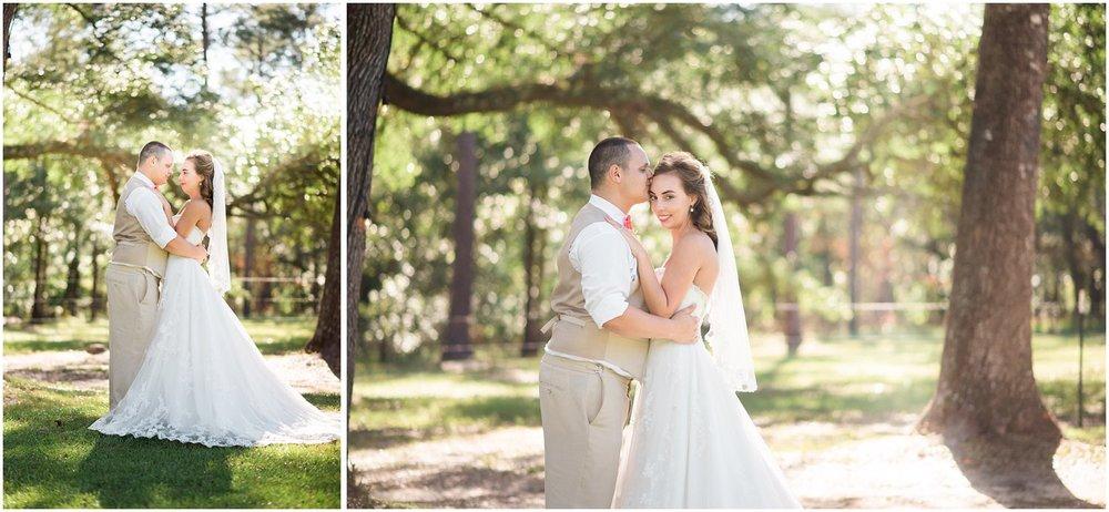 Kyle and Haley Wedding day at Loblolly Rise Plantation, Thomasville Georgia_0048.jpg