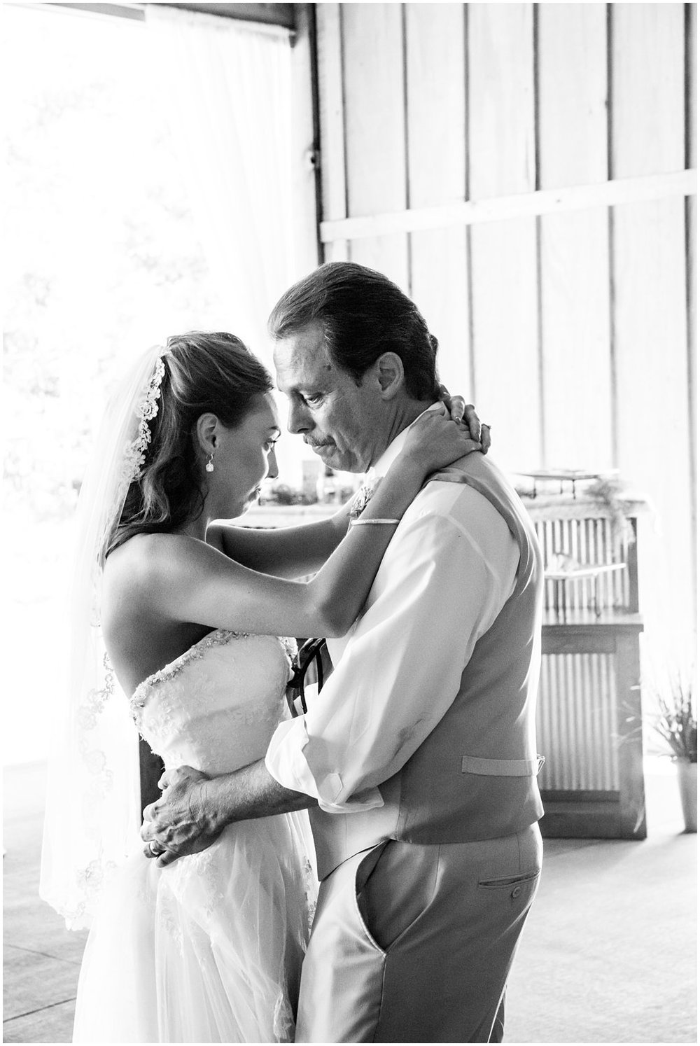 Kyle and Haley Wedding day at Loblolly Rise Plantation, Thomasville Georgia_0049.jpg