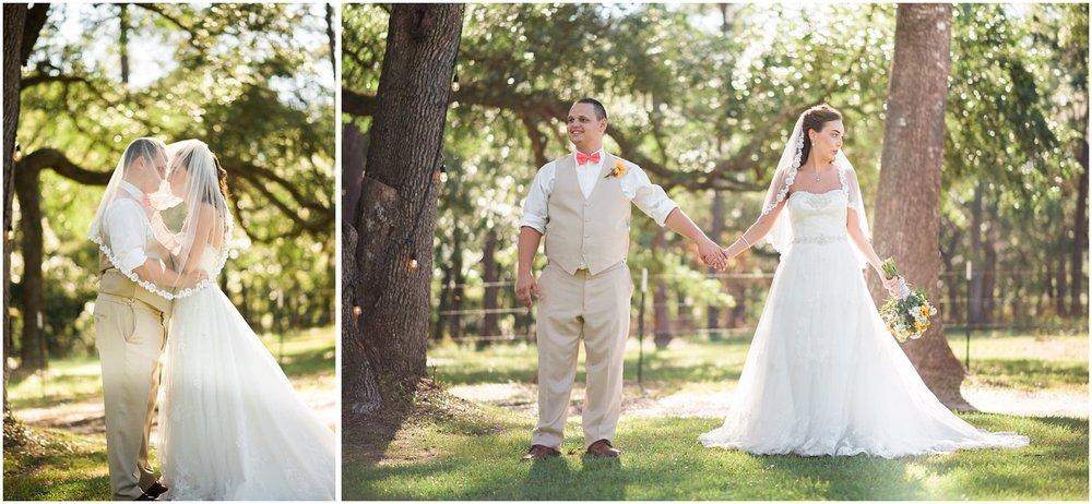 Kyle and Haley Wedding day at Loblolly Rise Plantation, Thomasville Georgia_0051.jpg