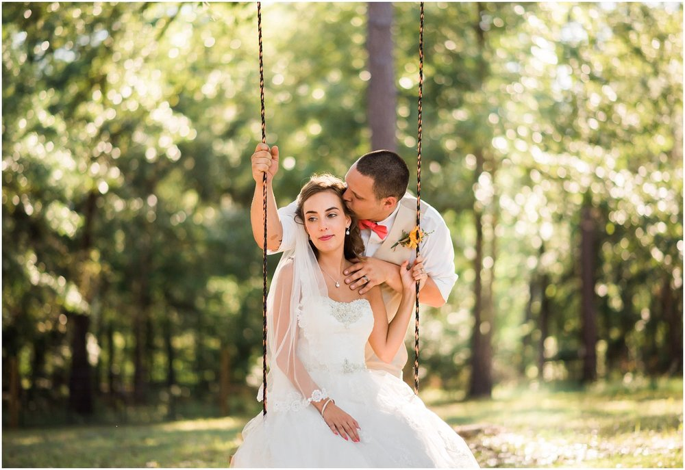 Kyle and Haley Wedding day at Loblolly Rise Plantation, Thomasville Georgia_0052.jpg
