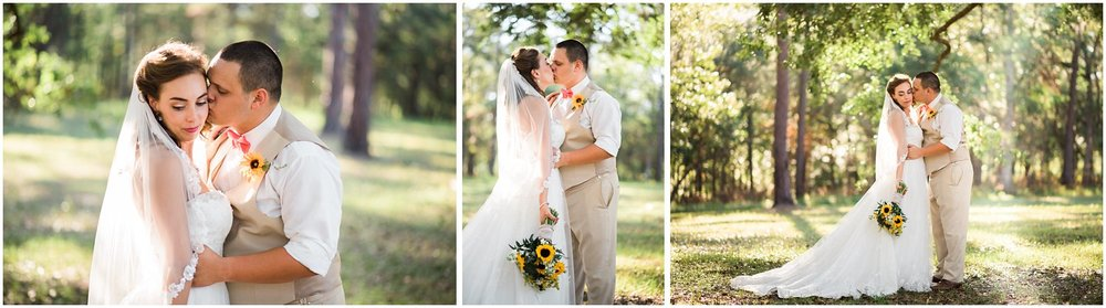 Kyle and Haley Wedding day at Loblolly Rise Plantation, Thomasville Georgia_0054.jpg