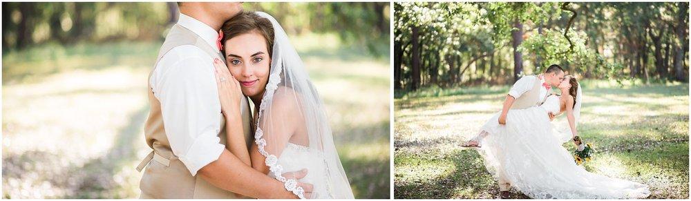 Kyle and Haley Wedding day at Loblolly Rise Plantation, Thomasville Georgia_0056.jpg