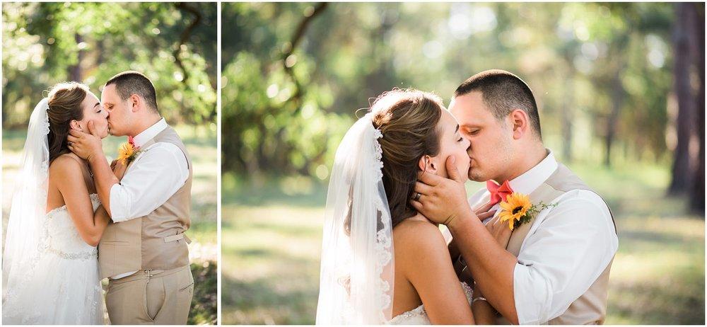 Kyle and Haley Wedding day at Loblolly Rise Plantation, Thomasville Georgia_0055.jpg