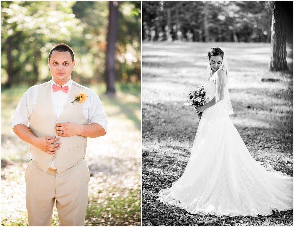 Kyle and Haley Wedding day at Loblolly Rise Plantation, Thomasville Georgia_0057.jpg