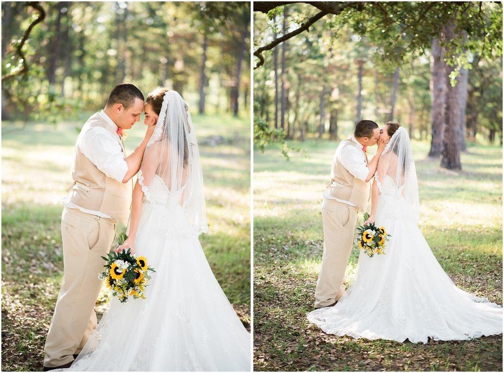 Kyle and Haley Wedding day at Loblolly Rise Plantation, Thomasville Georgia_0060.jpg