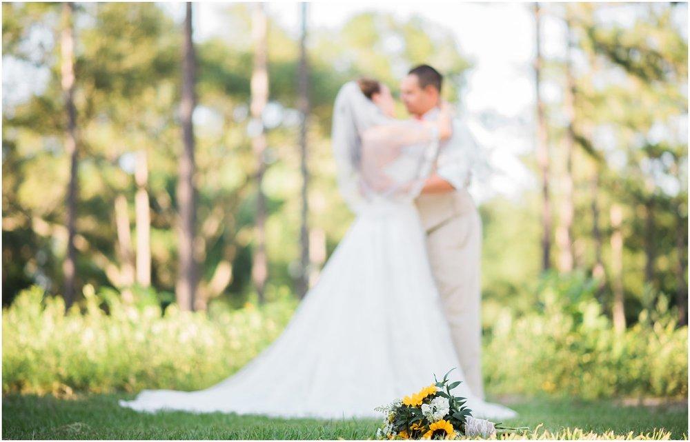 Kyle and Haley Wedding day at Loblolly Rise Plantation, Thomasville Georgia_0061.jpg