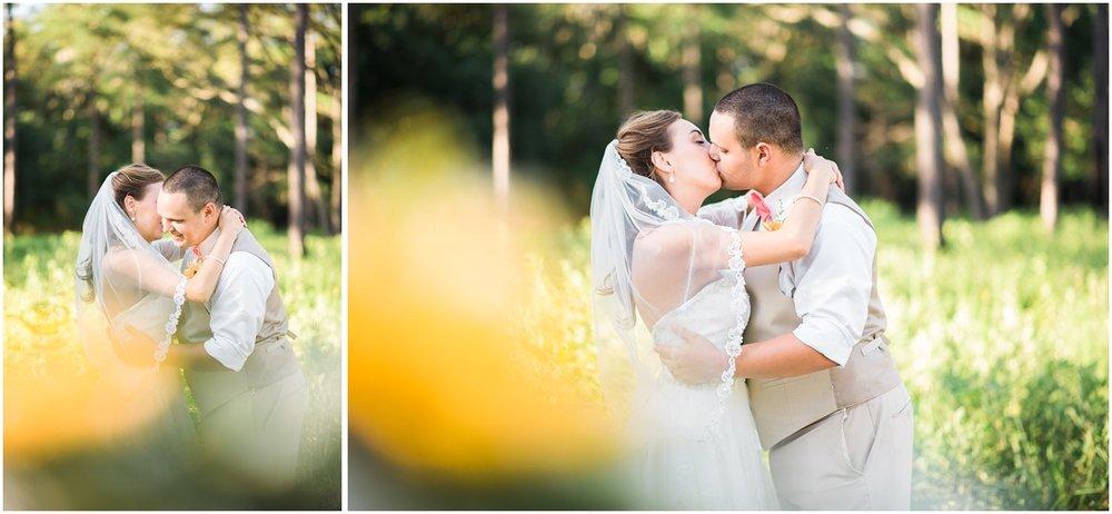 Kyle and Haley Wedding day at Loblolly Rise Plantation, Thomasville Georgia_0062.jpg
