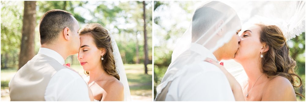 Kyle and Haley Wedding day at Loblolly Rise Plantation, Thomasville Georgia_0065.jpg