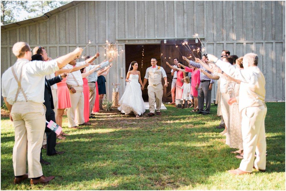 Kyle and Haley Wedding day at Loblolly Rise Plantation, Thomasville Georgia_0066.jpg