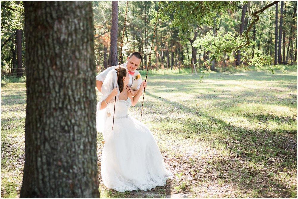 Kyle and Haley Wedding day at Loblolly Rise Plantation, Thomasville Georgia_0067.jpg