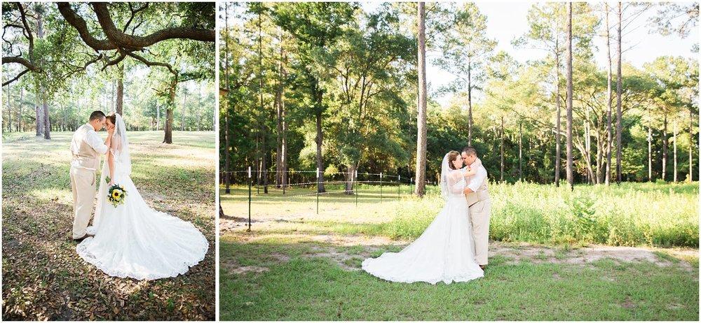 Kyle and Haley Wedding day at Loblolly Rise Plantation, Thomasville Georgia_0070.jpg
