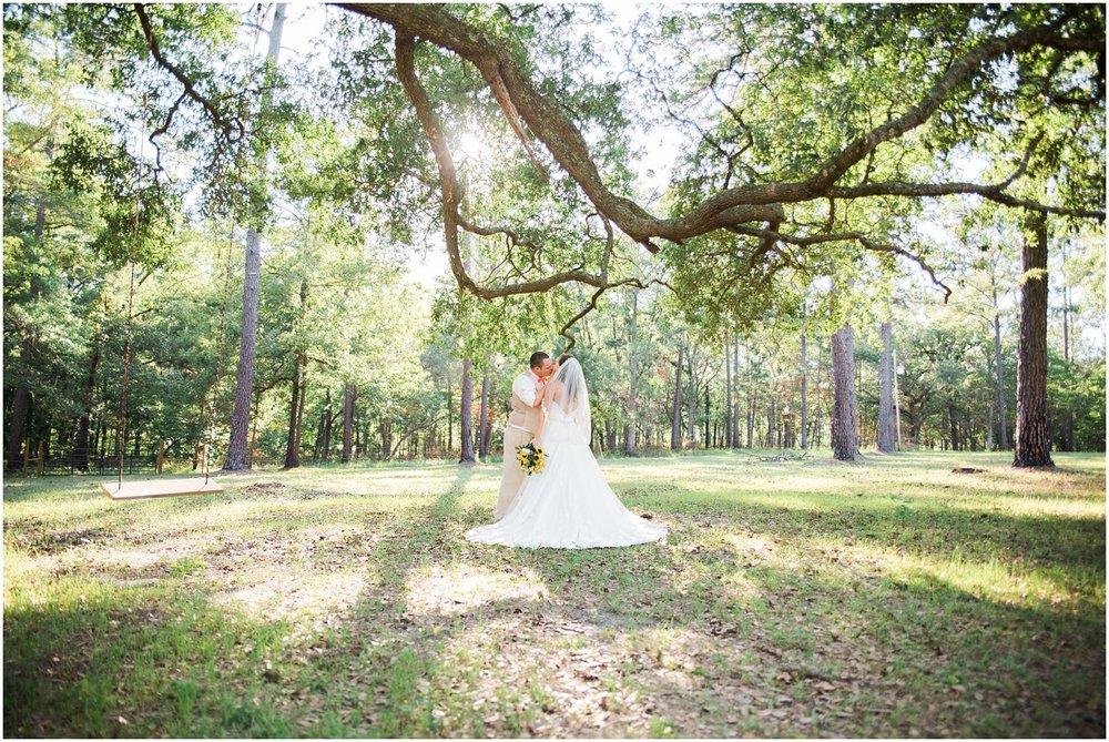 Kyle and Haley Wedding day at Loblolly Rise Plantation, Thomasville Georgia_0071.jpg