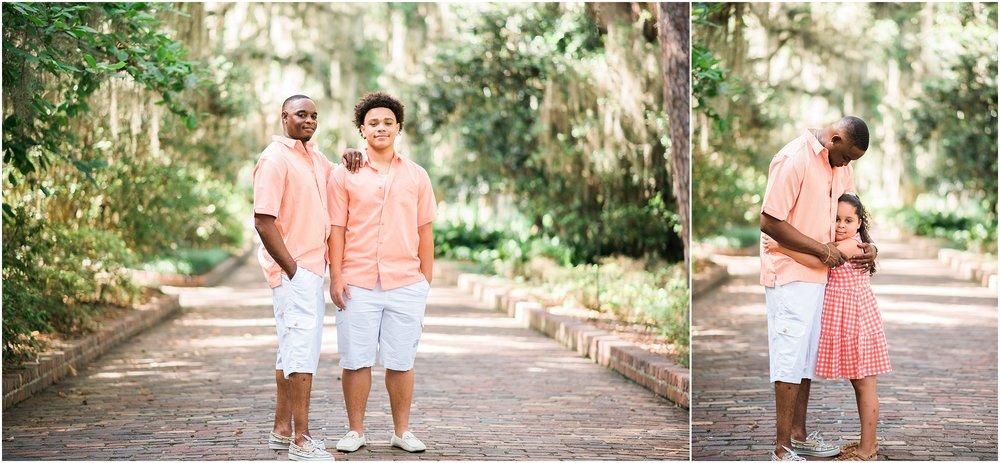 Bolden Family Session, Maclay Gardens Tallahassee Florida_0004.jpg