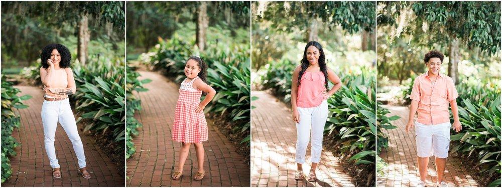 Bolden Family Session, Maclay Gardens Tallahassee Florida_0010.jpg