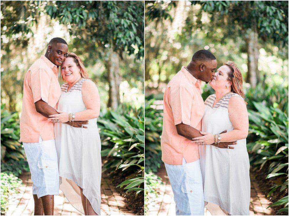 Bolden Family Session, Maclay Gardens Tallahassee Florida_0011.jpg