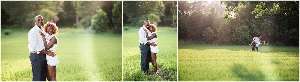 Kacy & Rolanda Vow Renewal at J.R Alford Greenway, Tallahassee FL_0002.jpg