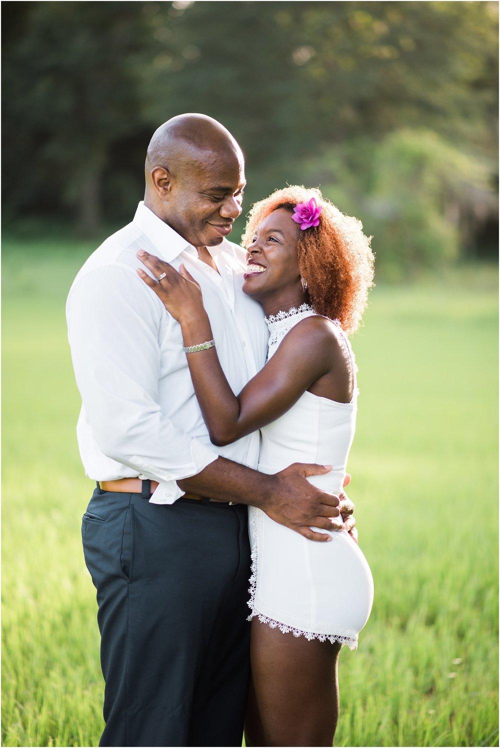 Kacy & Rolanda Vow Renewal at J.R Alford Greenway, Tallahassee FL_0003.jpg