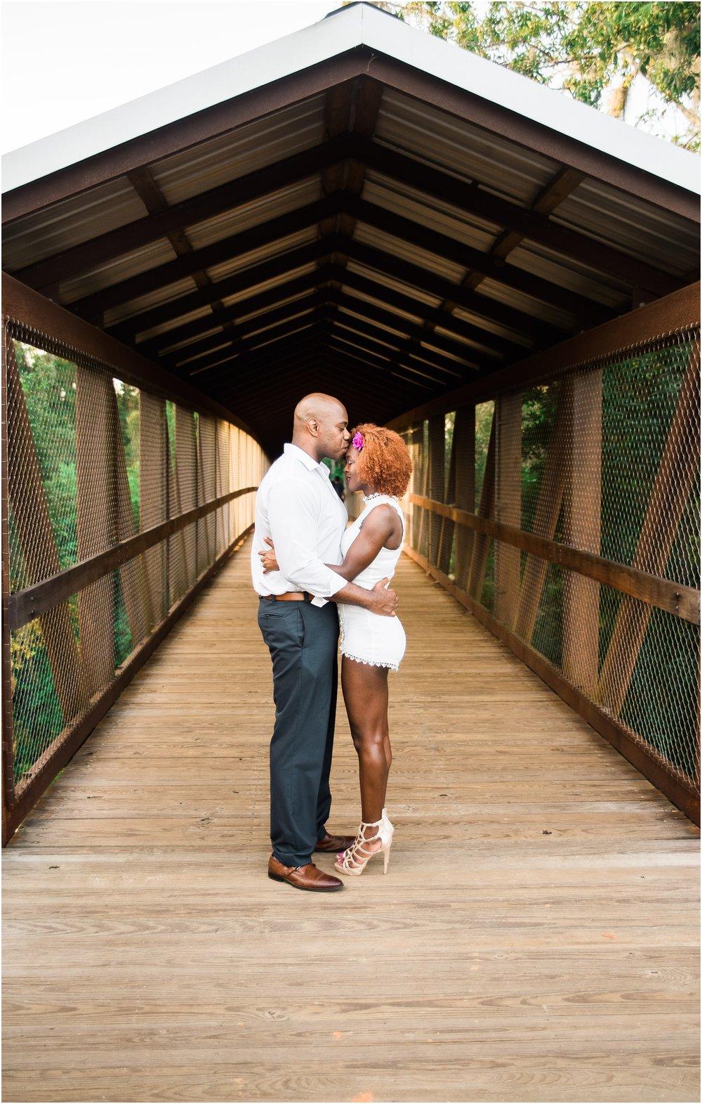 Kacy & Rolanda Vow Renewal at J.R Alford Greenway, Tallahassee FL_0008.jpg