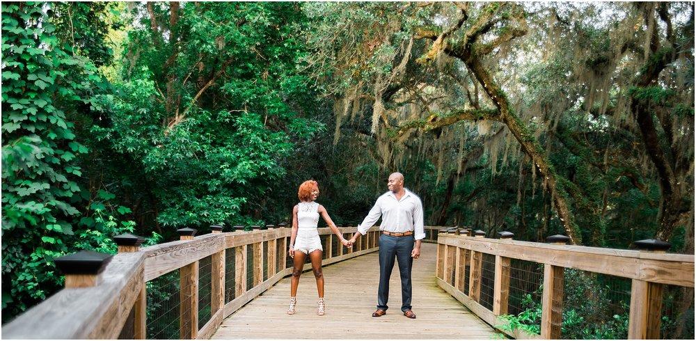 Kacy & Rolanda Vow Renewal at J.R Alford Greenway, Tallahassee FL_0013.jpg