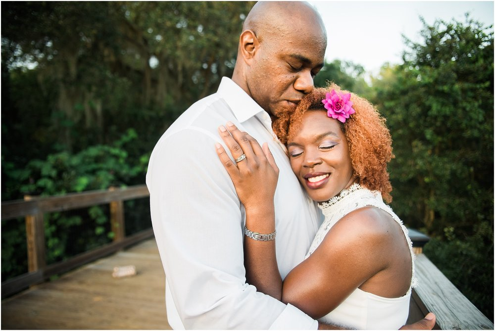 Kacy & Rolanda Vow Renewal at J.R Alford Greenway, Tallahassee FL_0016.jpg