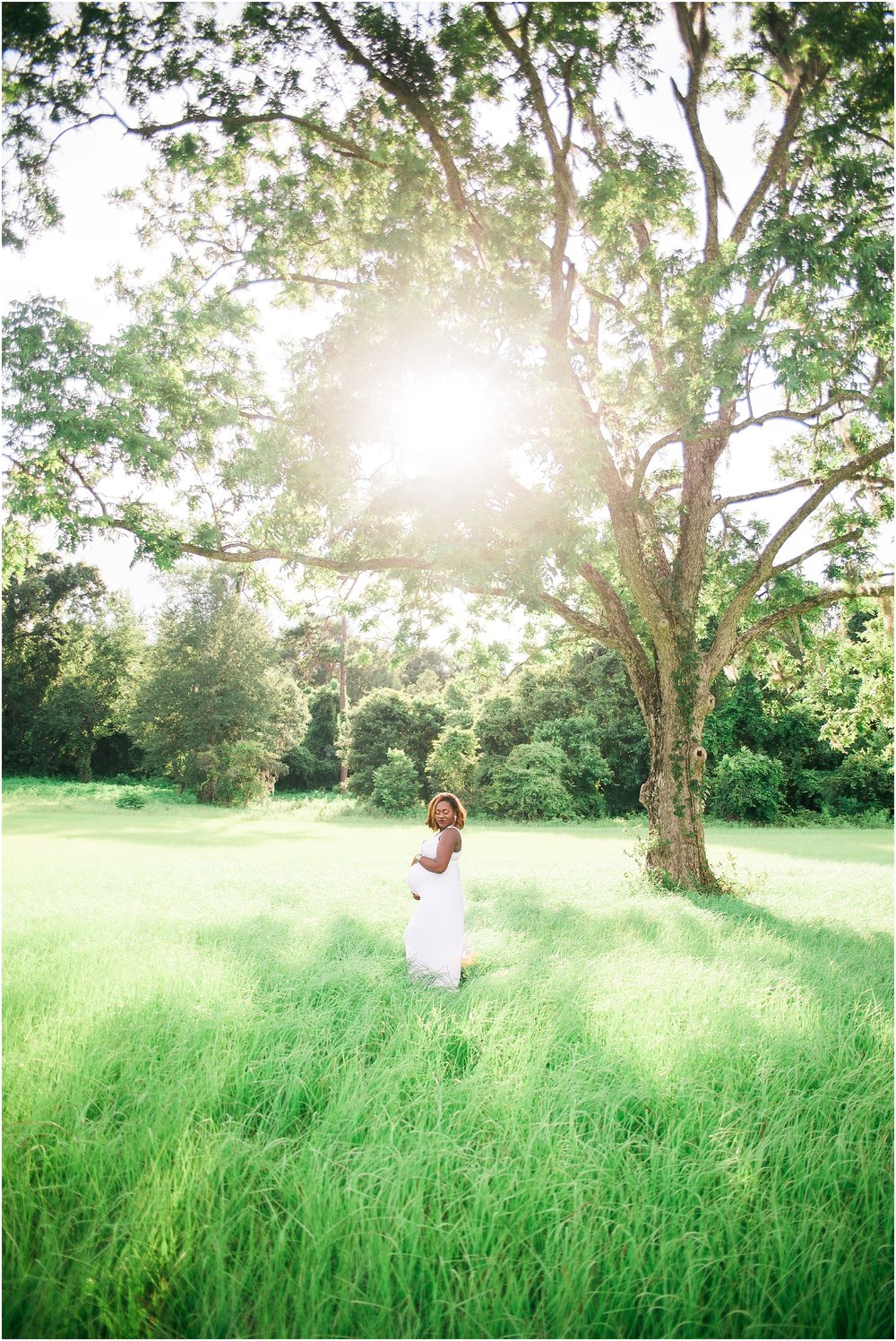 Maternity Session in Tallahassee, Florida_0003.jpg