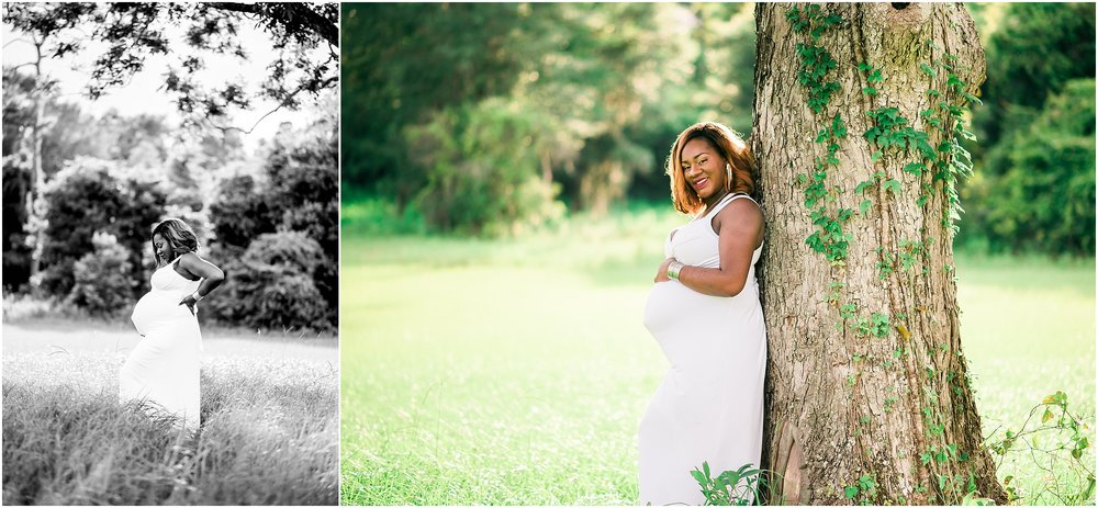 Maternity Session in Tallahassee, Florida_0010.jpg