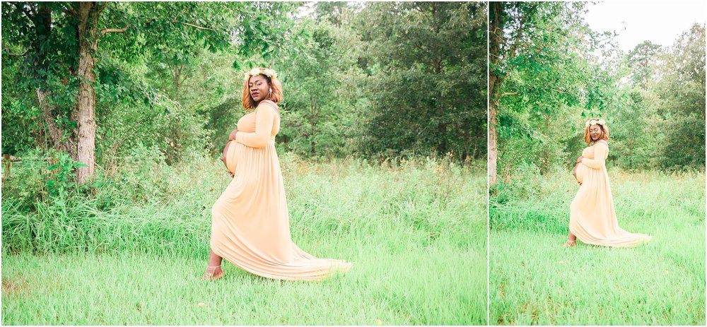 Maternity Session in Tallahassee, Florida_0018.jpg