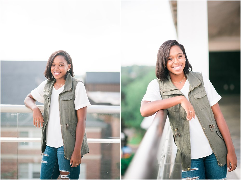 Tallahassee Florida Senior Photographer, Tenejah Senior Session at Maclay Gardens, Tallahassee Florida_0002.jpg