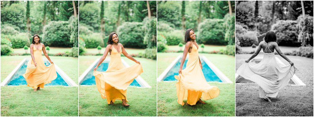 Tallahassee Florida Senior Photographer, Tenejah Senior Session at Maclay Gardens, Tallahassee Florida_0016.jpg