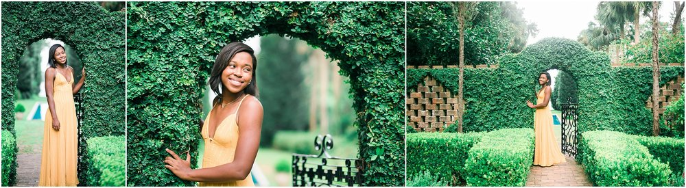 Tallahassee Florida Senior Photographer, Tenejah Senior Session at Maclay Gardens, Tallahassee Florida_0017.jpg